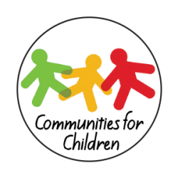 Communities for Children