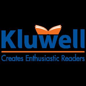 Kluwell