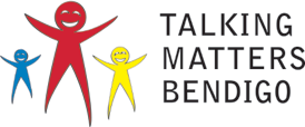 Talking Matters Bendigo