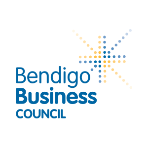 Bendigo Business Council