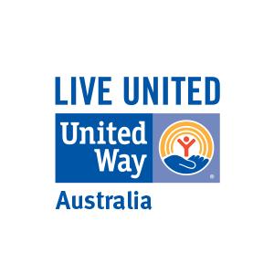 United Way Australia